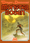 Monsterbogen